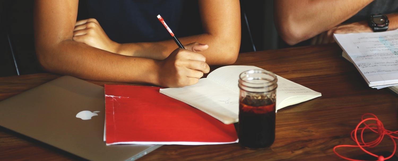 Blog de coworking para coworkers