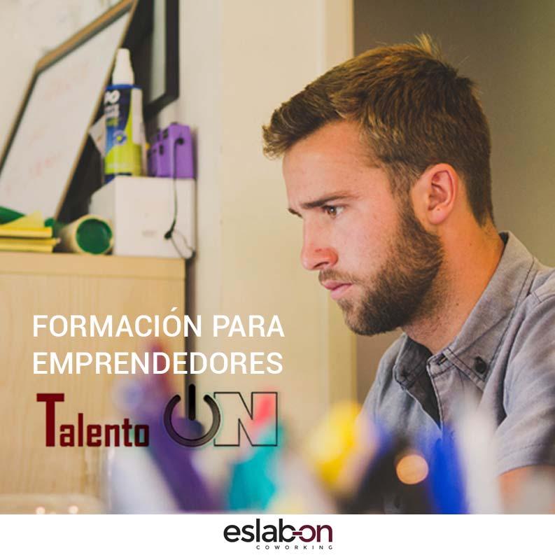 taller gratuito para emprendedores