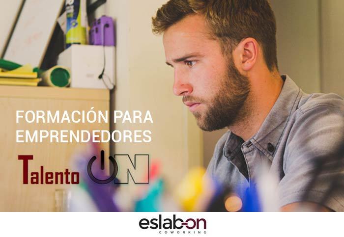post_formacion-gratuita-para-emprendedores-madrid-principal