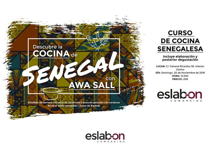 cocina-senegalesa-post