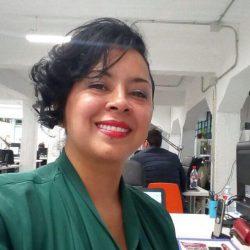 Yenny Adriana Villamar